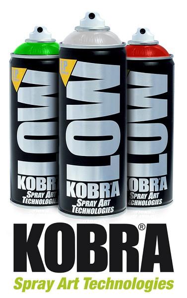 KOBRA-LOW.jpg