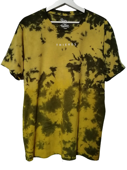Thieves Banana Tee