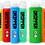 Thumbnail: Dope Dripper paint marker 10mm
