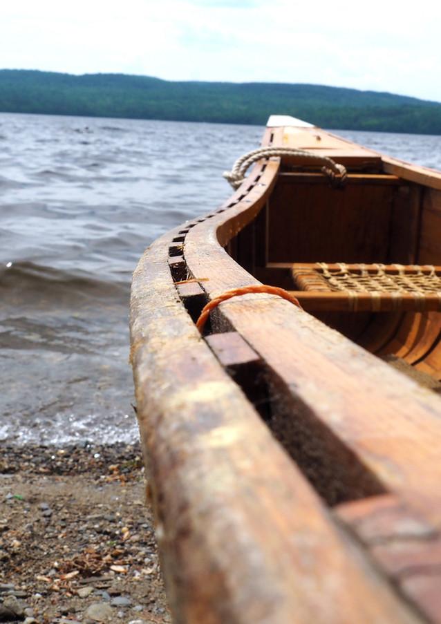 barque.jpg