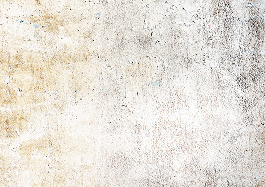 mur gris et chaud.jpg