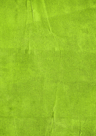 haute-resolution-verte-texture-du-mur-19