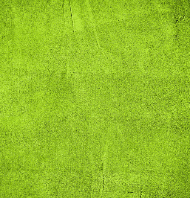 haute-resolution-verte-texture-du-mur-19
