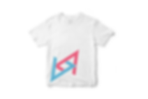 T-shirt_AustnAmelia.png