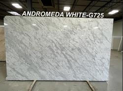 ANDROMEDA WHITE