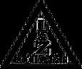 landz_logo.png
