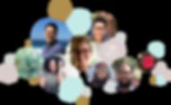 contentlink-communities_2x.png