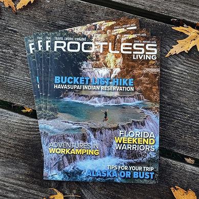 Rootless2021Mags.jpg