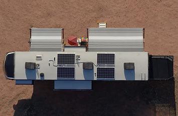 Drone shot of panels2.jpg