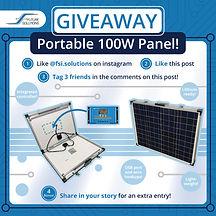 GiveawayPost_PortablePanel-01.jpg