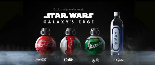 Coca-Cola Star Wars_ Galaxy's Edge.00_00