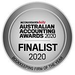AAA20_seal_finalists_Bookkeeping-Firm-of