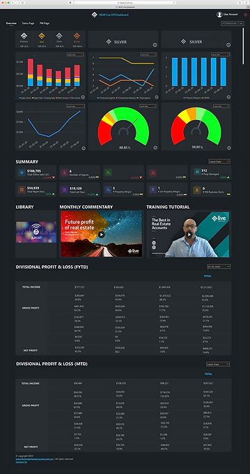 Dashboard_Overview_Image.jpg