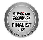 AAA21_seal_finalists_Bookkeeping-Firm-of-the-Year_21.png