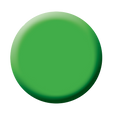 GREEN_Button.png
