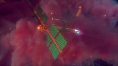 171225_SpaceshipNebAni_wMusic.mp4