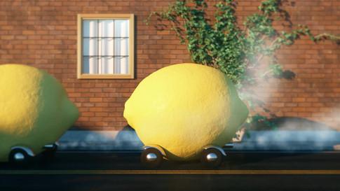 180520_LemonCar_v001_RLMa_3.mp4