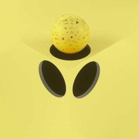 180514_BallHole_Cube_v003.mp4