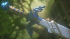 Master Sword sh02