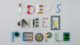 UpWork Ideas Need People