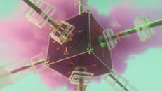 180201_CubeSky.mp4