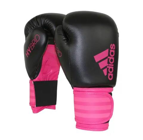 Guante de Boxeo Adidas Hybrid 100 Ng-Rs