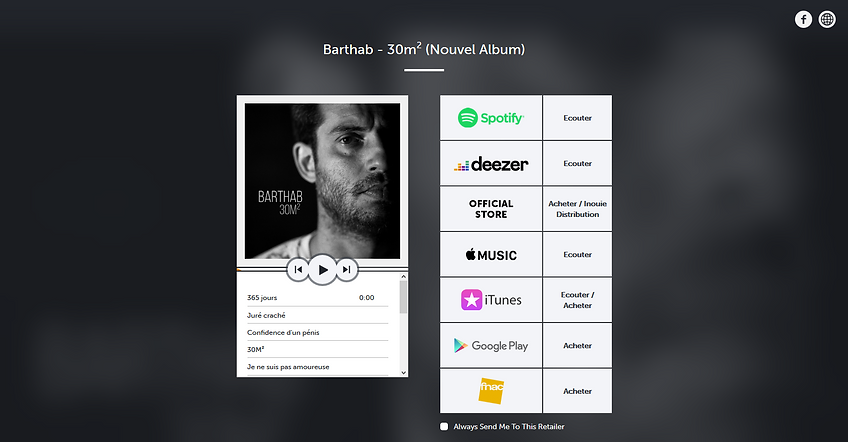 Screenshot_2020-03-11_Barthab_-_30m²_(No