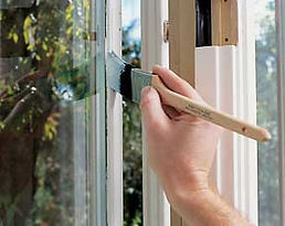 how-to-paint-window-frame.jpg