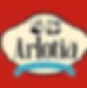 Logo-Arlotia.webp