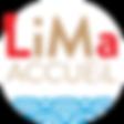Logo-Lima-Accueil-Sans-Fond.png