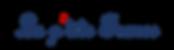 Logo-Ptite-France.jpg