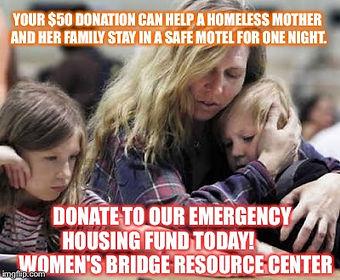 Homeless woman.jpg