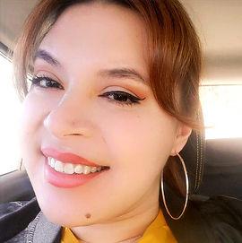 Hope Rodriguez