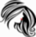 hair clip art2.png