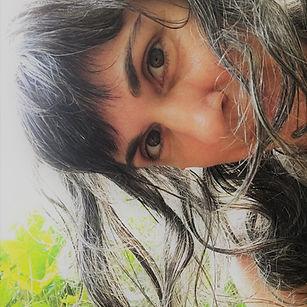 Cheryl Shakti-Ma.jpg