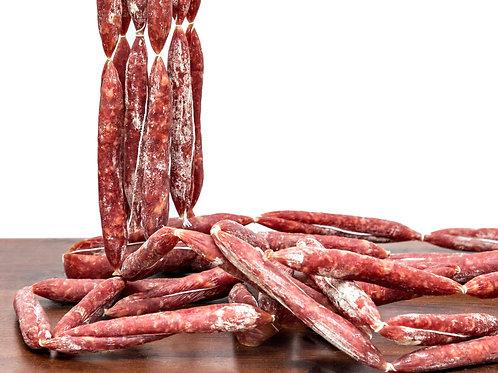 Salamella Ariccina 1kg