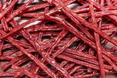 Salamini Sticks 600 gr.