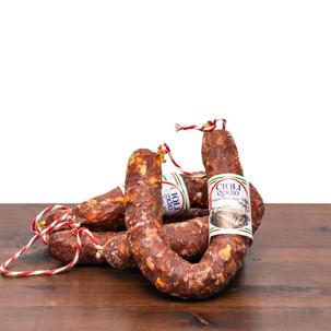 Salamella Ariccina