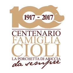 centenario-cioli.jpg