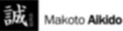 Makoto Header copy2.png
