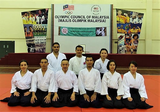 Team from Singapore.JPG