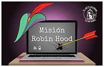 Misión Robin Hood