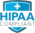 HIPAA Badge Cutout.png