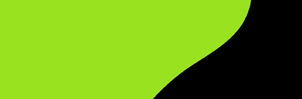 Strip 9 green.png