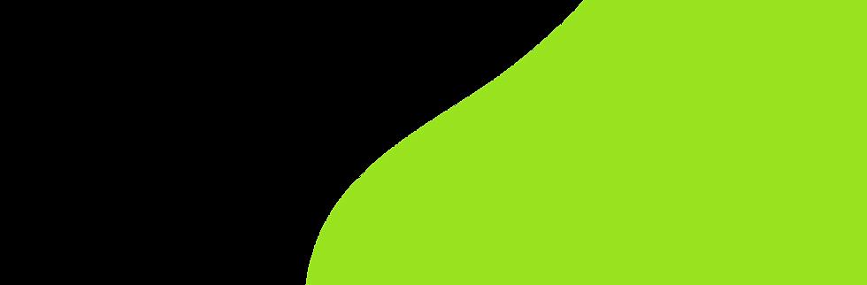 Strip 6 green.png
