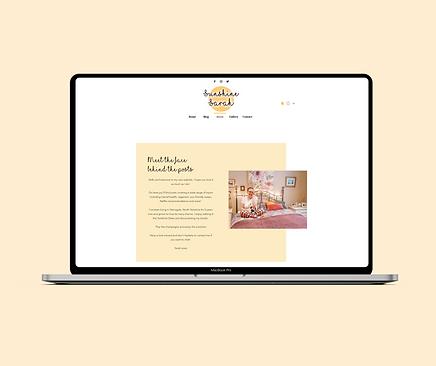 Mockup for web design display.png