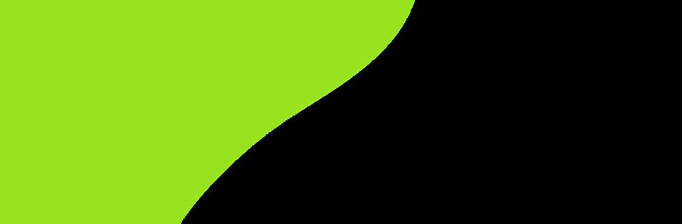 Strip 4 green.png