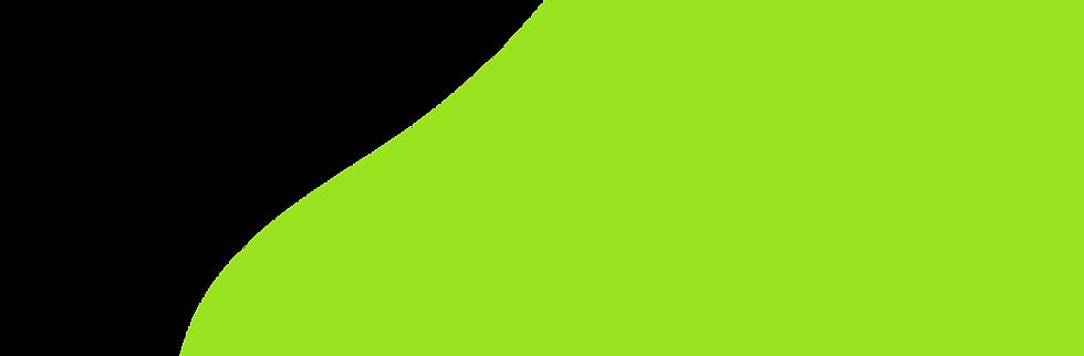 Strip 10 green.png
