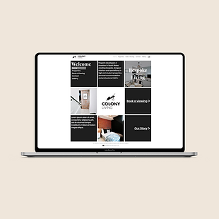 Website created by Accent Digital.png