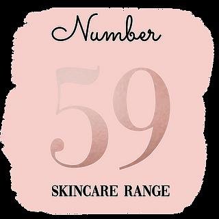 skincare range logo.png